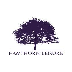 HawthornLeisure_250.jpg