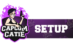 CapcomCatie_InfoPanels-Setup_01.png