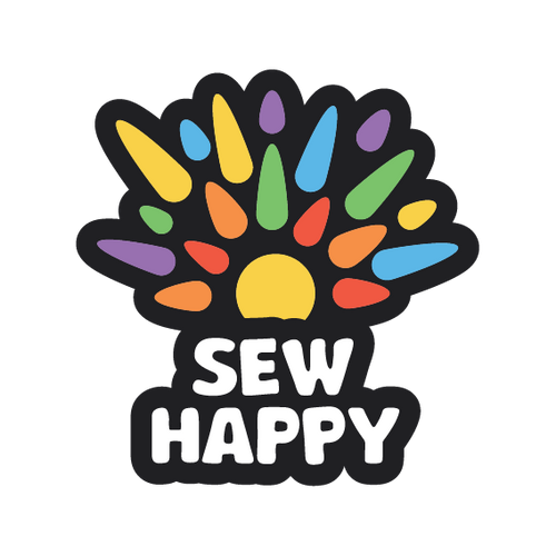SewHappy_Designs_01-11.png