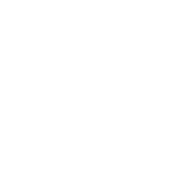 RoomPreview_Grid_512_01.png