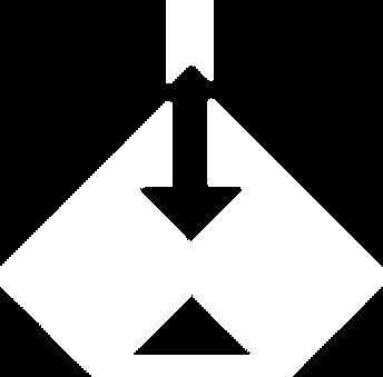 Step01_LayFlat_01.png