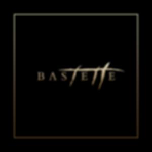 Bastette_MS_FinalLogo_Border_GradientOnB