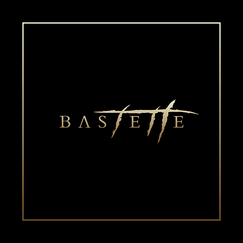 Bastette_MS_FinalLogo_Border_GradientOnB