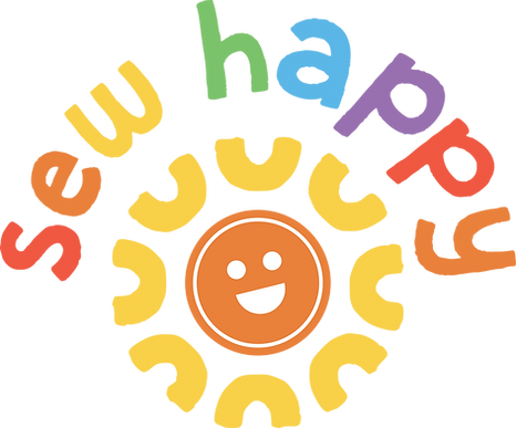 SewHappy_Logo.png