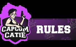CapcomCatie_InfoPanels-Rules_01.png