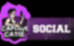 CapcomCatie_InfoPanels-Social_01.png