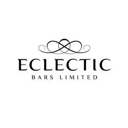 EclecticBars_250.jpg