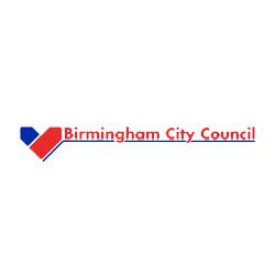 BirminghamCityCouncil_250.jpg