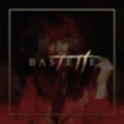 Bastette_HeaderImage_01.png