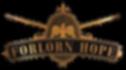 ForlornHope_Logo_REVISED_02.png