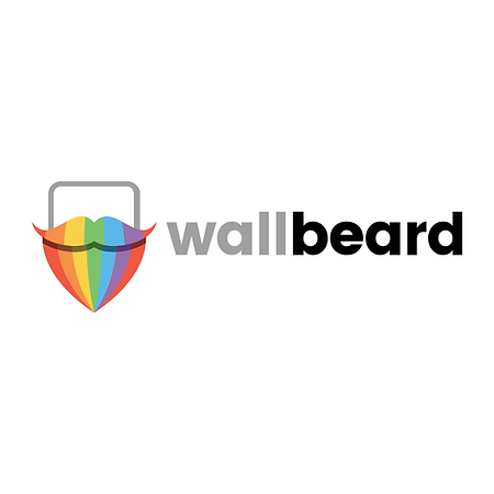 WallBeard_LogoVariations_ (1).png