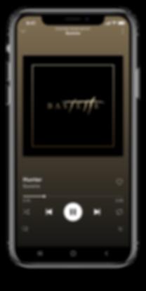 Bastette_Phone_01.png