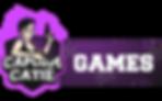 CapcomCatie_InfoPanels-Games_01.png