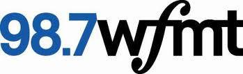 WFMT 94.7 Chicago Broadcast of Desiderata