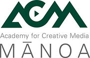 21543-ACMlogo_Manoa_stacked.jpg