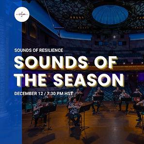 Sounds-of-Season-square-2048x2048.jpeg