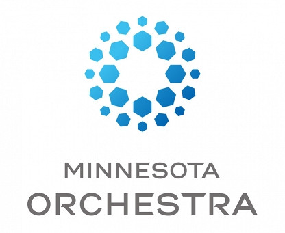 MINNESOTA ORCHESTRA COMPOSER INSTITUTE