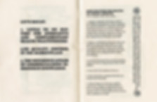 HERBALHOWTO_pamphlet4.jpg