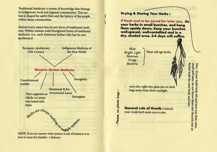 HERBALHOWTO_pamphlet5.jpg