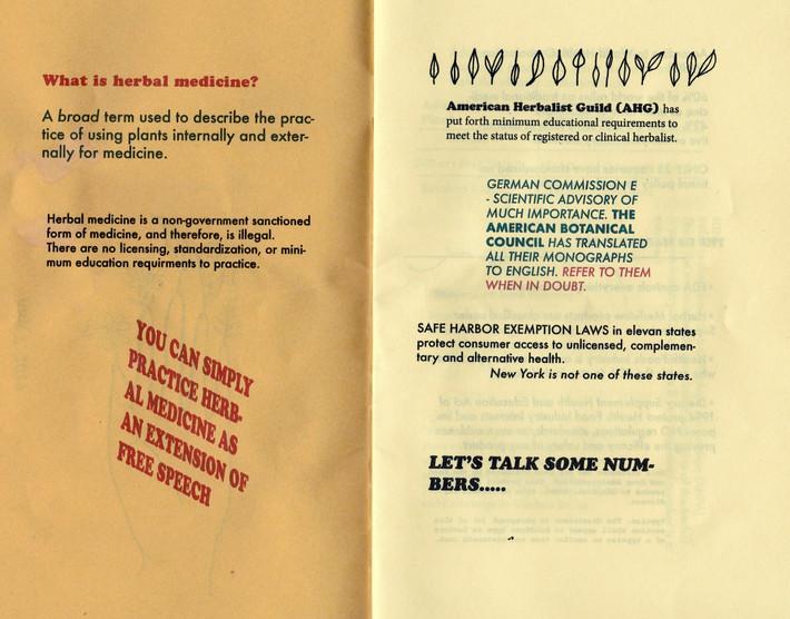 HERBALHOWTO_pamphlet2.jpg