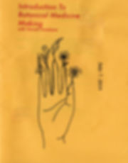 HERBALHOWTO_pamphlet.jpg