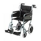 Wheelchair hire.jpg