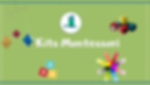 Kits Montessori.png