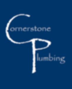 Cornerstone Plumbing