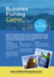 Fiskeplakat_page-0001 (1).jpg