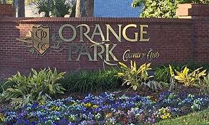 orange park country club.jpg