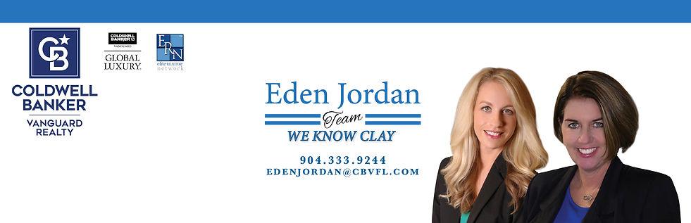 Eden Jordan Web Header 2020.jpg