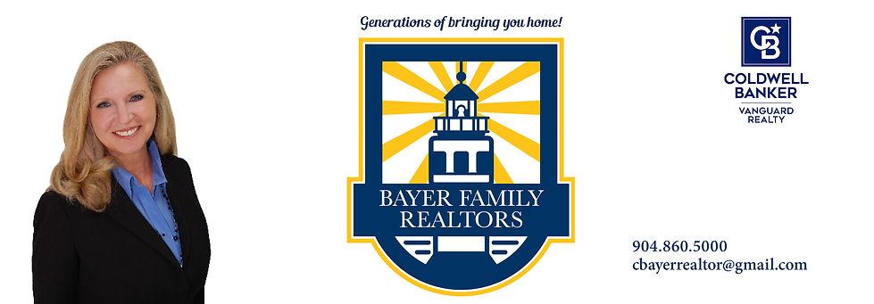 Bayer Web Header 2020.jpg
