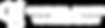 Logo_500371_Vanguard_Realty_HZ_STK_W_MO.