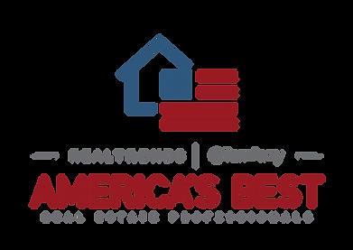 Americas-Best-2020.png