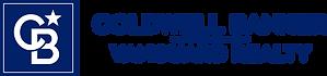 Logo_500371_Vanguard_Realty_HZ_STK_BLU_R