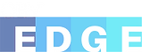 Edge Logo transparent boxes.png