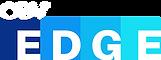 Edge Logo transparent boxes.png
