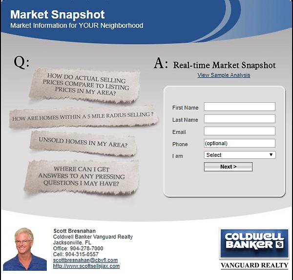 Market Snapshot.PNG
