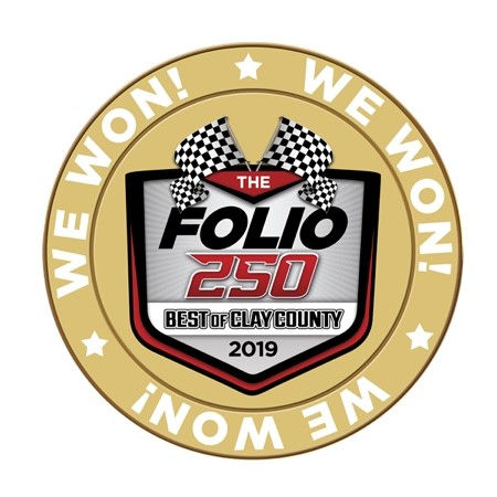 folio logo.jpg