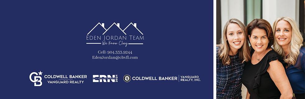 Eden Jordan Web Header 2021.jpg