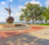 Avondale - Riverside - Memorial Park - L