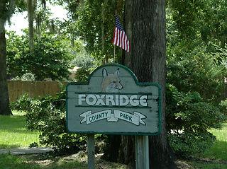 foxridge.JPG