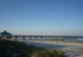DSC00899 jax beach.jpg