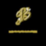 BJD Logo 2020.png