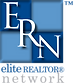 ERN Logo.png