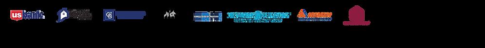 Disclaimer & Logos Flyer 2021.png
