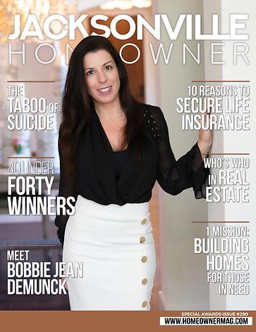 Jacksonville Cover_Bobbie.jpg