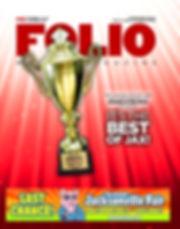 FolioWeekly_110718__Page_01.jpg