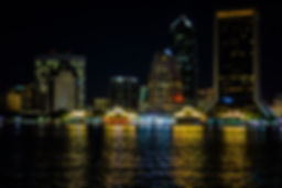 DSC01145 downtown jax.jpg