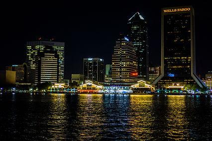 DSC01145 downtown jax.jpg